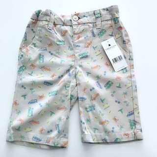 BNWT Boy's Shorts