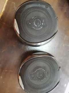 Kenwood Speaker (KFC 1094PS)