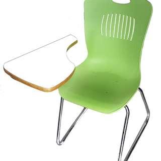 School Arm Chair/ Training Chair