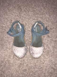 Oshkosh B'gosh Toddler sandal