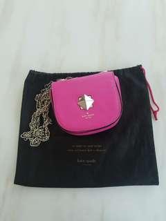 100% Real Kate Spade Bag