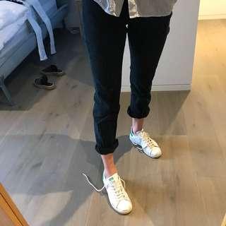 Black Globe jeans