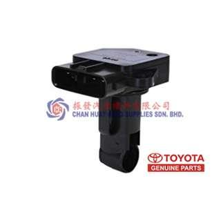 Original Air Flow Sensor (Toyota Vios 08-12)