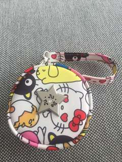 Jujube Sanrio Paci Pod - Hello Sanrio