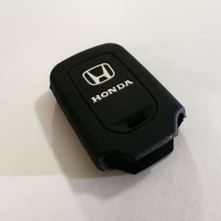 Honda Keyless Entry Key Cover