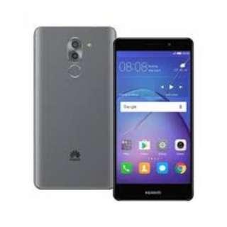 Huawei GR5 Bisa Kredit