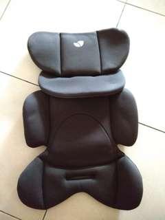 Joie baby cushion