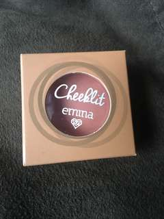 Emina Cheeklit Blush