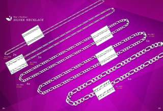 10% Discount Necklace Price Indicated Each Picture :)
