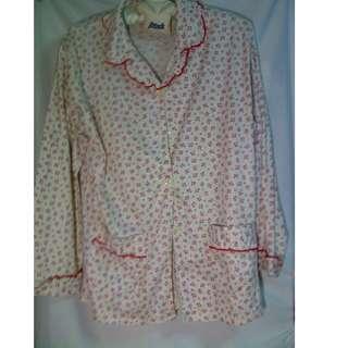 🚚 tshirt 女裝上衣 內衣 睡衣 睡衣 休閒居家服