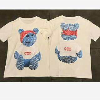Couple Shirt for Sale. Best price for you.