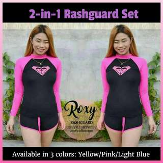 🌞 Onhand! Sale! 3 colors! Stretch, fits S - M  (24 - 29 w)