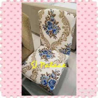 In-stock Chair Covers
