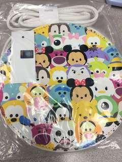 Tsum Tsum chocolate Disney