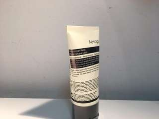 Aesop Moroccan Neroli Post Shave Lotion + FREE GIFTS