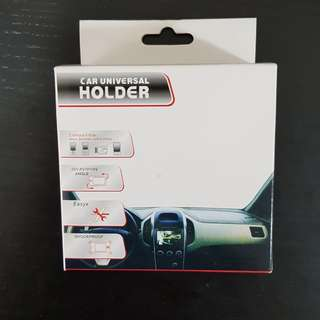 Car Phone Holder #oct10