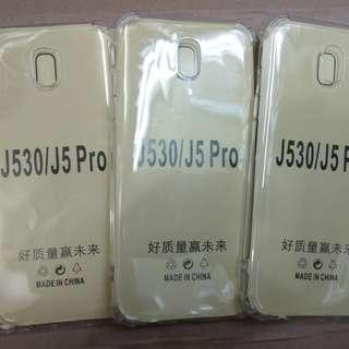 Anti Crack Samsung J5 Pro