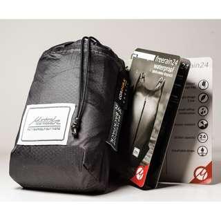 全新 Matador Freerain24 Backpack