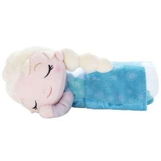 日本DISNEY甜睡Buddy睡枕
