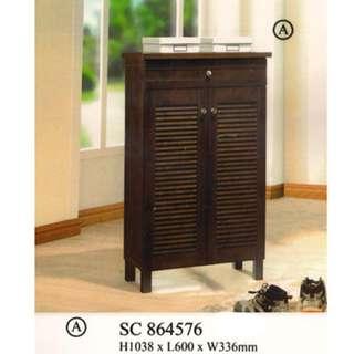 shoe cabinet model - SC864576