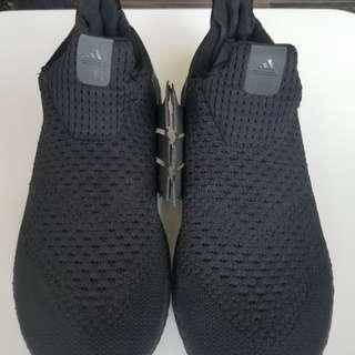 Adidas Ultra boost 1.0