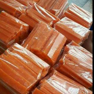 Kojic soap ( authentic )