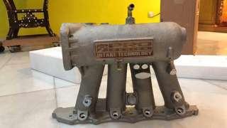 New Intake Skunk PnP 4g91,92,93