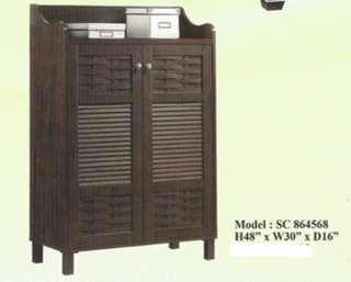 shoe cabinet model - SC864568