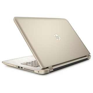 HP 14-bs016tu,Cicilan Tanpa CC DP Kurang Dari 1JT Proses3Mnt