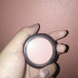 Nichido True Colors Powder Blush