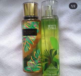AUTHENTIC PERFUME 2for900