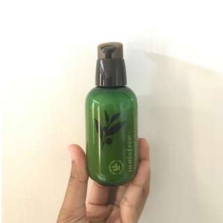 For sale innisfree the green tea seed serum