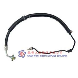 OEM Pressure Steering Hose (Honda Civic)