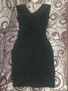 HQ bandage dress