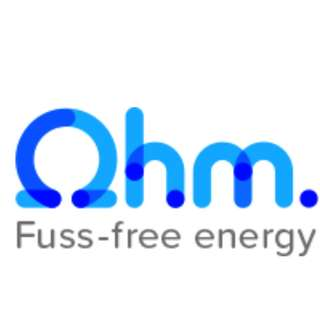 Ohm Energy Referral Code