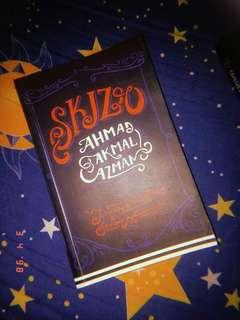 Novel(Skizo)