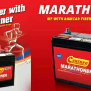 Car Battery Delivery Bateri Kereta Online