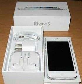 Installment Original Iphone 4s,5,5s,5c,5s,6,6s,6plus,7,7plus 8,8plus