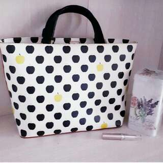 Kate Spade Bag Small