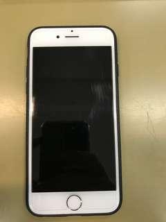 For Sale / Swap IPHONE 6 16gb gold smart-sun lock