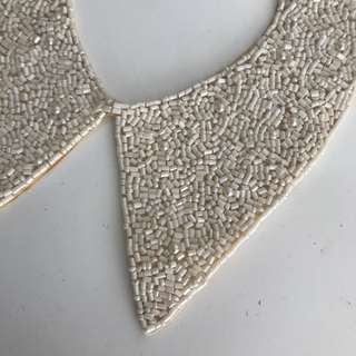 Lovisa necklace $10