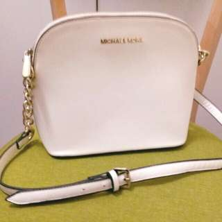 Michael Kors 女裝手袋
