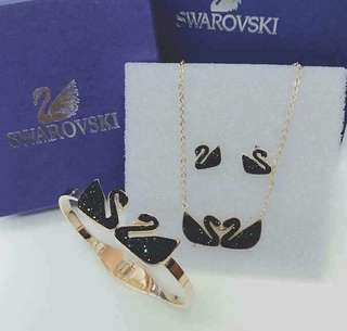 Swarovski 3 in 1