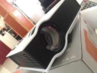 PROJECTOR unic