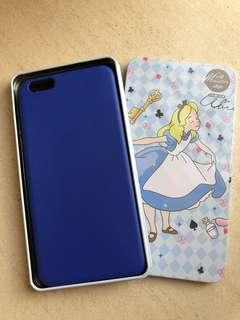 I phone 6 plus case