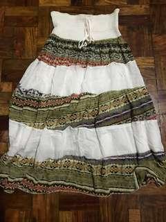 summer dress/skirt