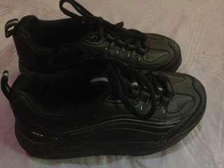 WALKMAXX women's shoes