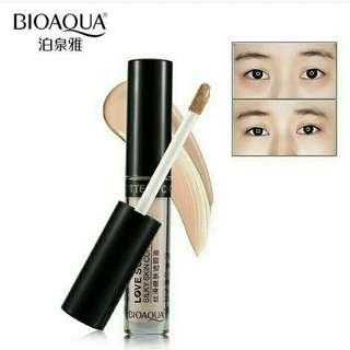 Bioaqua liquid concealer original