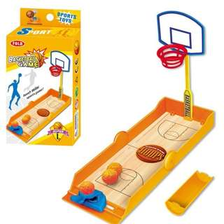 (Preorder Bulk Purchase) Mini Games Set x12pcs