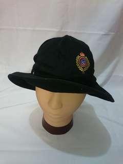 🚚 Liz claiborne 遮陽帽 漁夫帽 圓帽 淑女帽